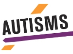 AUTISMS: BEST PRACTICES