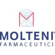 L. MOLTENI & C. dei F.lli Alitti Spa