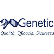 GENETIC S.p.A