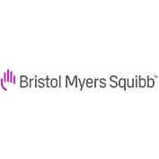 Bristol-Myers Squibb S.r.l.