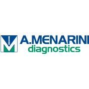A. Menarini Industrie Farmaceutiche Riunite S.r.l.