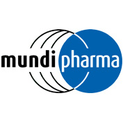 Mundipharma Pharmaceuticals S.r.l.