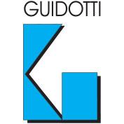Laboratori Guidotti Spa