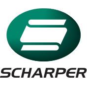 SCHARPER spa