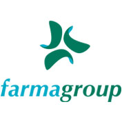 FARMA GROUP S.r.l.
