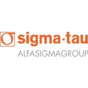 Sigma-Tau Industrie Farmaceutiche Riunite S.p.A.