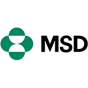 MSD Italia S.r.l.