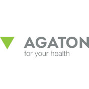AGATON S.r.l.