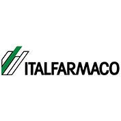 Italfarmaco S.p.A.