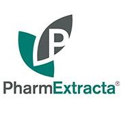 PharmExtracta S.r.l.
