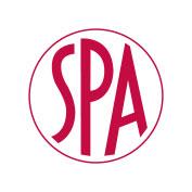 S.P.A. - Società prodotti antibiotici s.p.a.