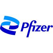 PFIZER S.r.l.