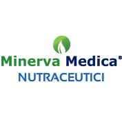 Minerva Medica srl