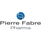 Pierre Fabre Pharma