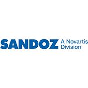 Sandoz S.p.A.