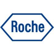 Roche Diabetes Care Italy Spa