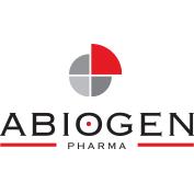 Abiogen Pharma S.p.a.