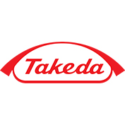 Takeda Italia Spa