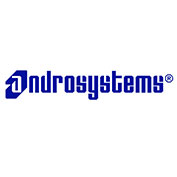 Androsystems Srl