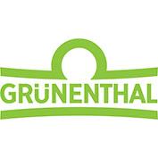 Grunenthal Italia S.r.l