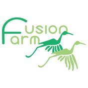 Fusion Farm s.r.l.