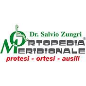 Ortopedia Meridionale Salvio Zungri Srl