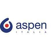 Aspen Italia S.r.l.