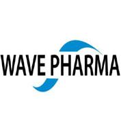 Wave Pharma S.r.l.