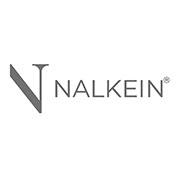 Nalkein Pharma Srl