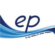 EP Medica S.r. L