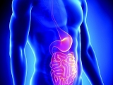 DISPEPSIA, DISTURBI GASTROINTESTINALI E PATOLOGIE CORRELATE